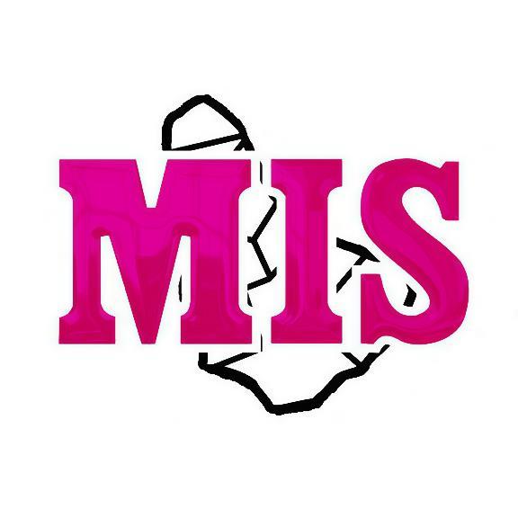 MIS Products Barbados